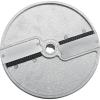 SARO ST303 Streifenscheibe 3 x 3 mm