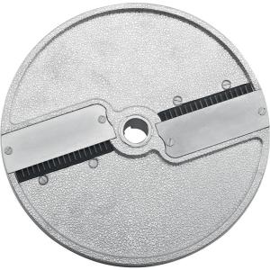 SARO ST404 Streifenscheibe 4 x 4 mm