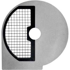 SARO W888 Würfelgatter 8 x 8 mm