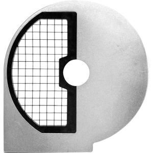 SARO W1000 Würfelgatter 10 x 10 mm
