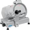 SARO Elektrische Aufschnittmaschine Modell AS 250