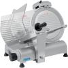 SARO Elektrische Aufschnittmaschine Modell AS 300