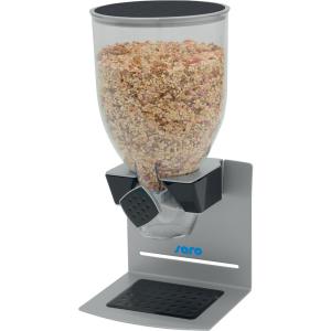 Cerealienspender Modell MD 35
