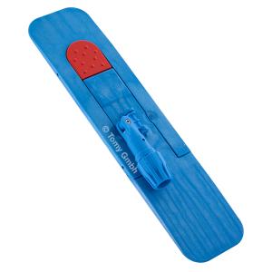 Tomy Magnetklapphalter 50 cm