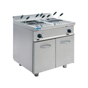 SARO Elektronudelkocher Modell E7/KPE2V80
