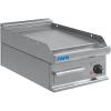 SARO Elektro-Griddleplatte Modell E7/KTE1BBL