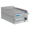 SARO Elektro-Griddleplatte Modell E7/KTE1BBR