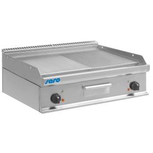 SARO Elektro-Griddleplatte Modell E7/KTE2BBM