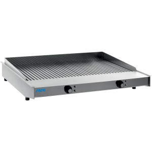 SARO Grill Modell WOW GRILL 800