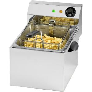SARO Fritteuse Modell PROFRI 6