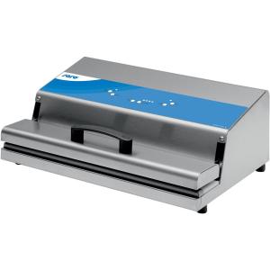 SARO Vakuumiergerät Modell FORLI 2