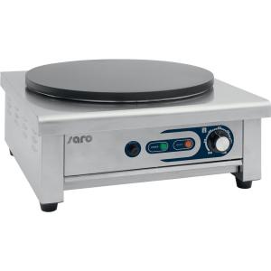 SARO Crêpe-Gerät Modell MERLE
