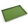 Aluminium-Blech mit Antihaft-Beschichtung LEC30012 (600x400)