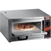 SARO Pizzaofen Modell PALERMO 1
