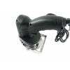 SARO Döner- / Gyrosmesser Modell ED 100