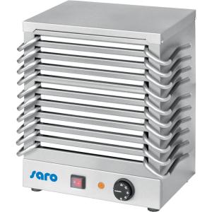 SARO Rechaud Modell PL 10