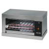 SARO Toaster Modell BUSSO T1
