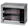 SARO Toaster Modell BUSSO T2
