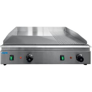 SARO Elektro-Griddleplatte Modell COMO