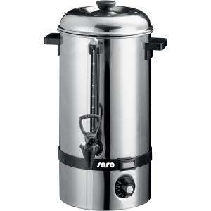 SARO Glühwein- und Heißwasserspender Modell HOT DRINK MINI