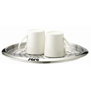 SARO Tassenwarmhaltedeckel für HOT DRINK