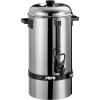 SARO Kaffeemaschine Modell SAROMICA 6005