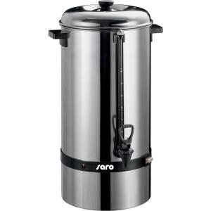 SARO Kaffeemaschine Modell SAROMICA 6015