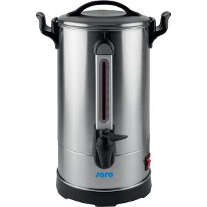 SARO Kaffeemaschine Modell CAPPONO 100