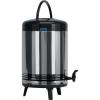SARO Getränke-Dispenser Modell ISOD 12