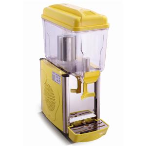 SARO Kaltgetränke-Dispenser Modell COROLLA 1G