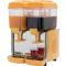 SARO Kaltgetränke-Dispenser Modell COROLLA 2G
