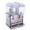 SARO Kaltgetränke-Dispenser Modell COROLLA 2W
