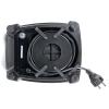 SARO Hochleistungsmixer Modell JTC Omniblend V TM-800 schwarz
