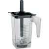Tritan Behälter komplett 1.5 Liter