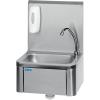 SARO Handwaschbecken Modell KEVIN