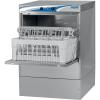 SARO Geschirrspülmaschine Modell FREIBURG