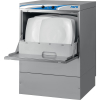 SARO Geschirrspülmaschine Modell MARBURG