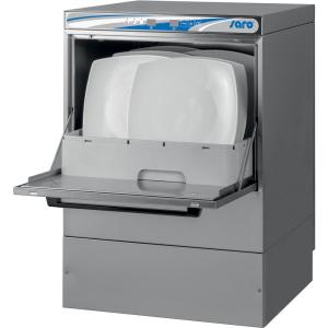 SARO Geschirrspülmaschine Modell NÜRNBERG