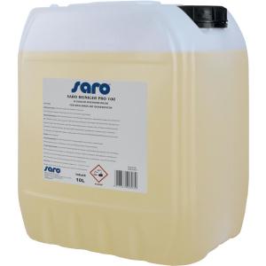 SARO Spülmaschinenreiniger Modell PRO 100