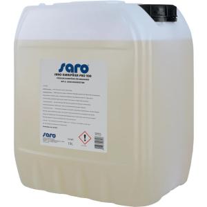 SARO Klarspüler Modell PRO 200