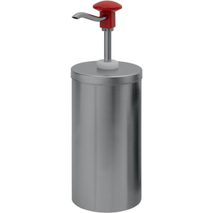 SARO Saucenspender Modell PD-004