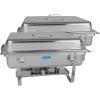 SARO Chafing Dish Twin-Pack Modell ELENA