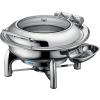 SARO Induktion Chafing Dish Modell JESSIE (inkl....