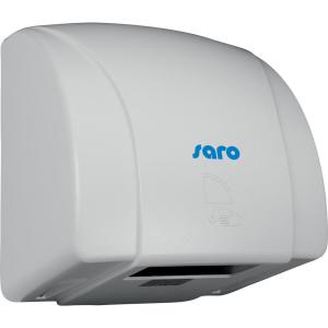 SARO Händetrockner Modell SIROCCO GSX 1800