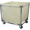 SARO Wäschewagen Modell AF 264