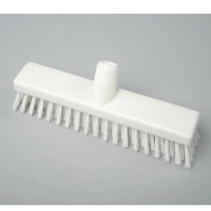 Hygiene Schrubber-Wischer 28cm
