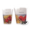 "Food-Container ""Pasta"" 770 ml 26 OZ"