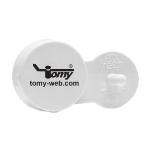 Tomy Halter für Lufterfrischer Remind Air (Einzel)