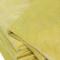 Microfaser Stretch Frottee Gelb VE=10 Stück