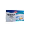 Gläserspültabletten 56er Kristall-Klar